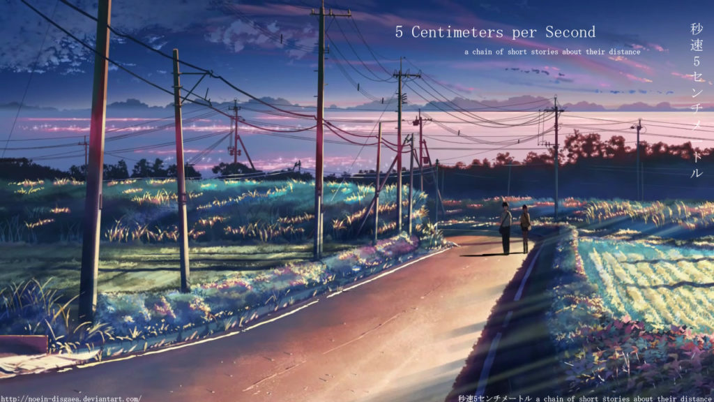 23039_5_centimeters_per_second